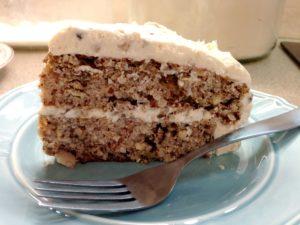 slice of cake1