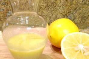 Lemondressing2