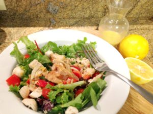 lemonzestsalad