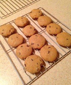 cookies-249x300