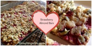 tn_Strawberry-Almond-Bars
