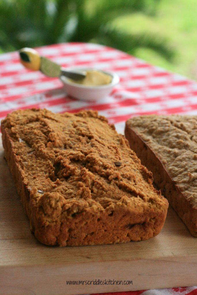 oatbread2