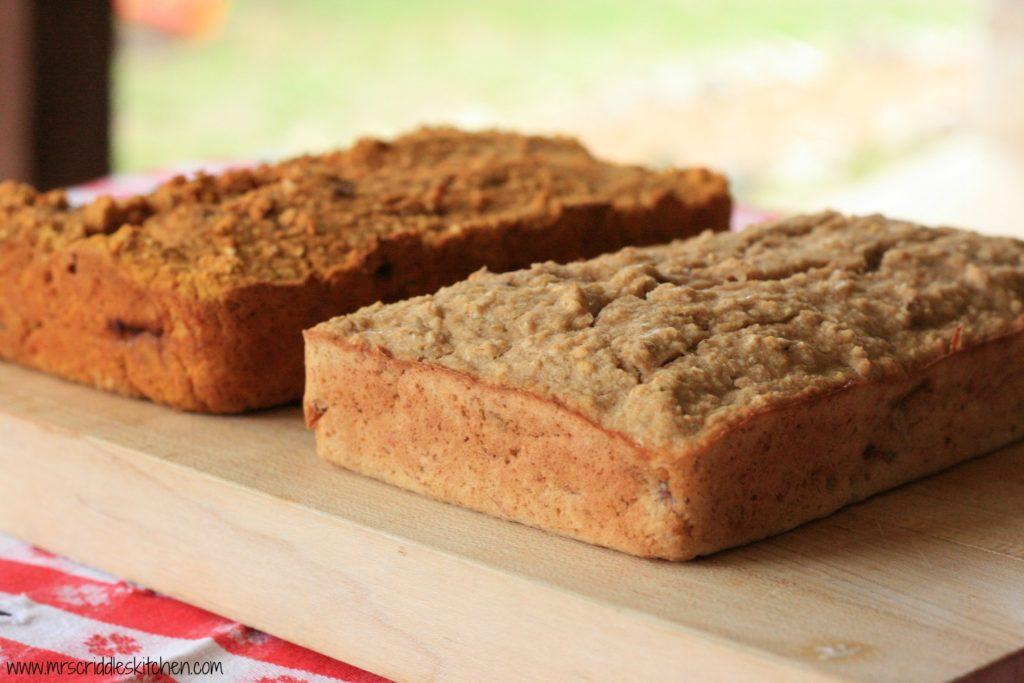 oatbread3