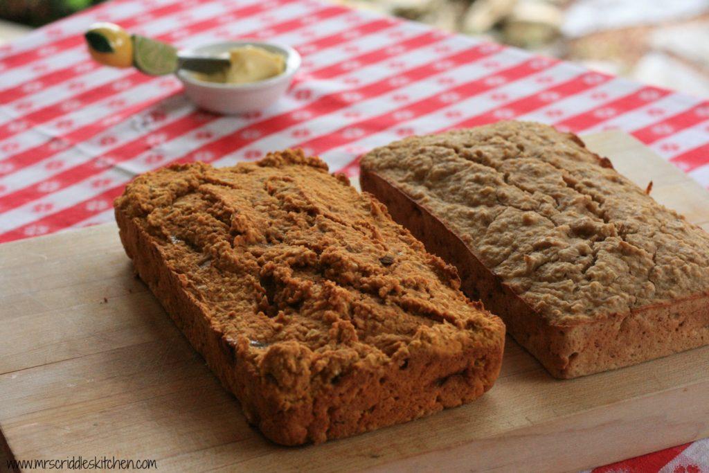 oatbread4