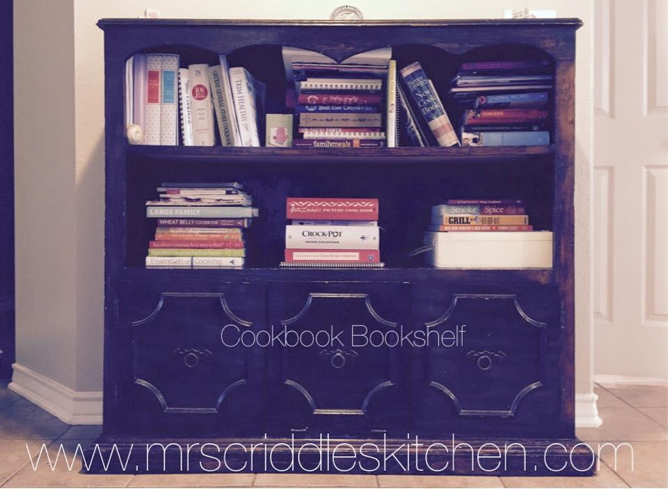 cookbookbookshelf