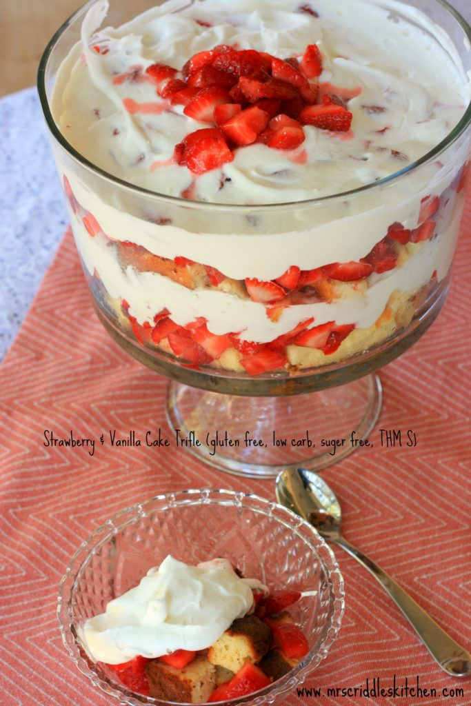 Strawberrytrifle1